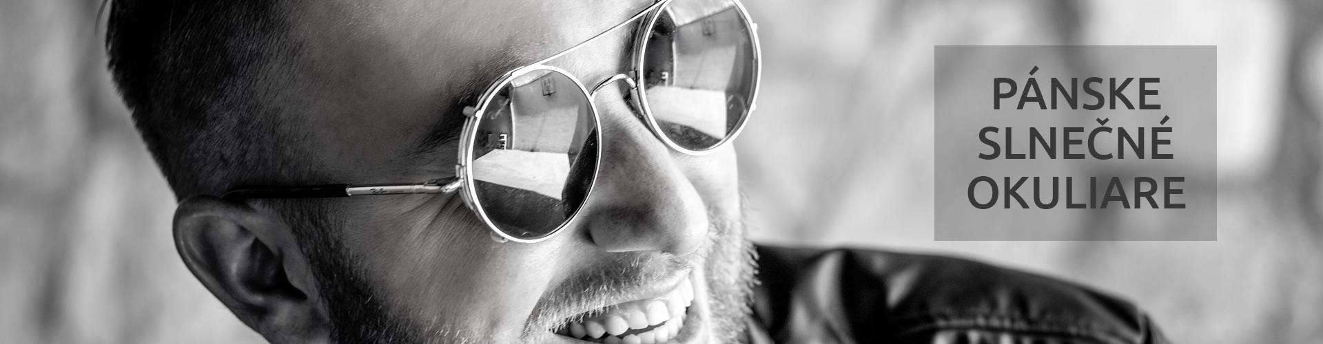 Slnečné a dioptrické okuliare online - OptiGemini cb87763f64e