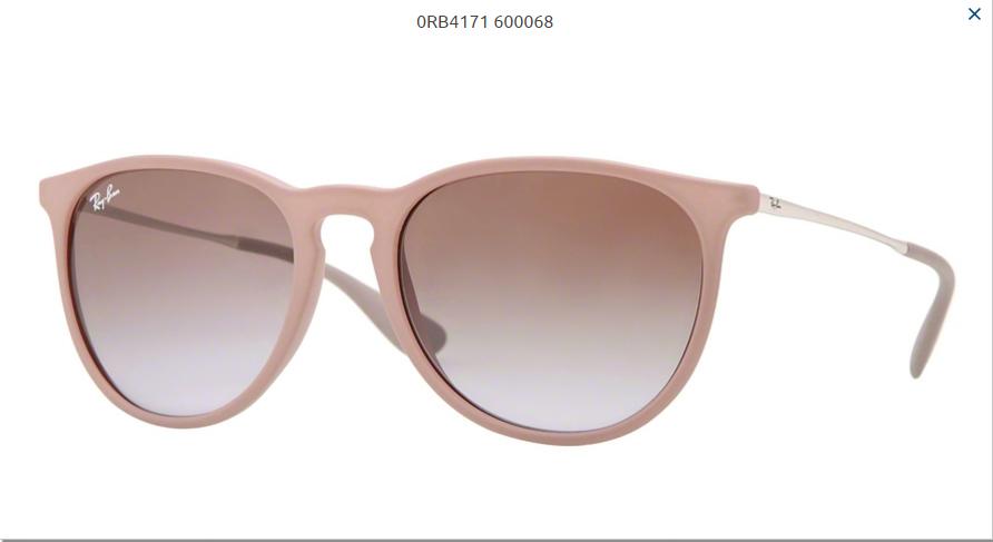 Slnečné okuliare Ray-Ban RB4171 c.600068  d68d564bbd8