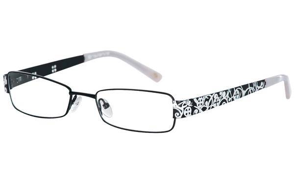 Dioptrické okuliare Reserve 3447 c.2  08cb90cee77