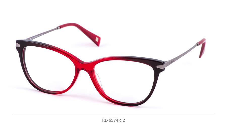 Dioptrické okuliare Reserve 6574 c.2 2a9ad1656dc