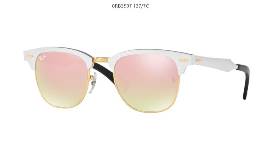 f6b820d74 Slnečné okuliare Ray-Ban RB3507 c.137/7O | OPTIGEMINI