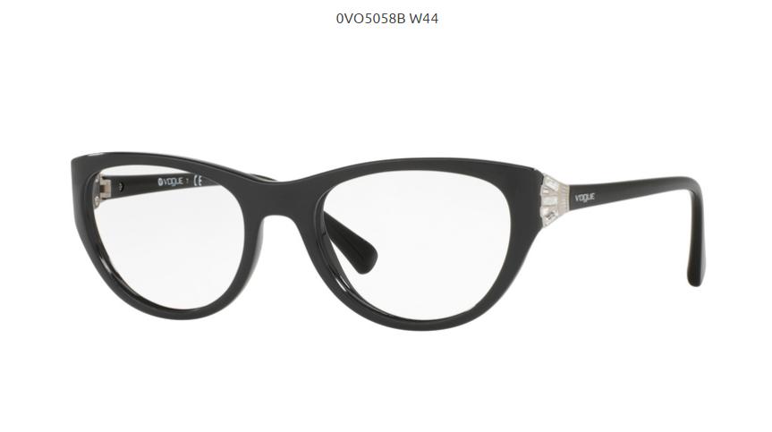 21ef6c637 Dioptrické okuliare VOGUE VO5058B c.W44 | OPTIGEMINI