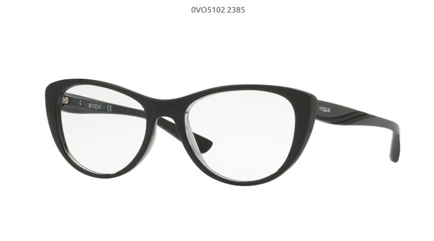 94ae7bfe0 Dioptrické okuliare VOGUE VO5102 c.2385 | OPTIGEMINI