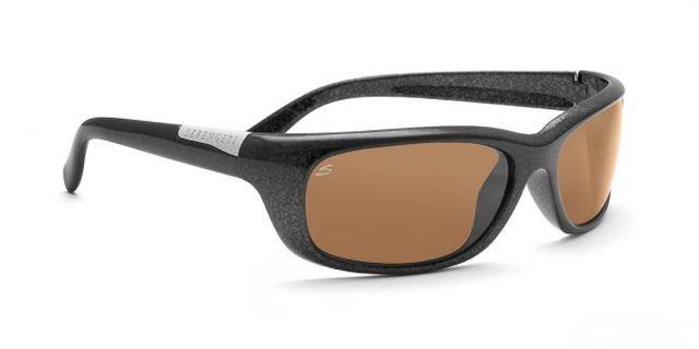 7bdef9f6e Slnečné okuliare Serengeti 7443   OPTIGEMINI