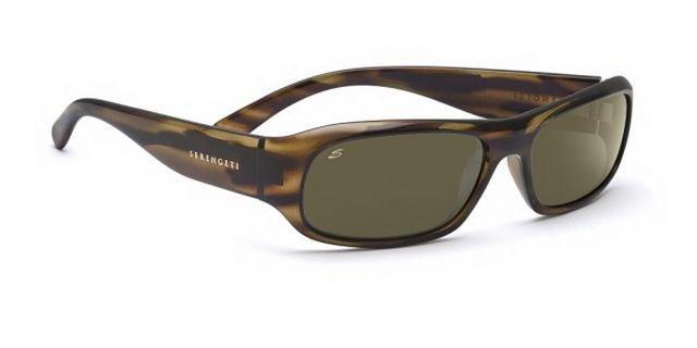74dba39b7 Slnečné okuliare Serengeti 7452   OPTIGEMINI