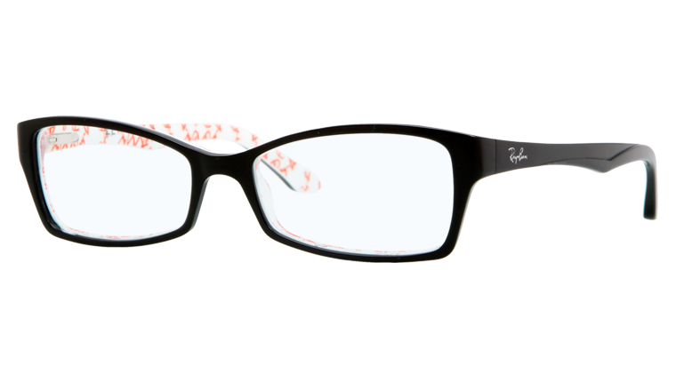 Eyeglass Frame Repair Sf : Ray Ban Rx5243 www.panaust.com.au