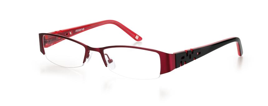 Dioptrické okuliare Reserve 3519 c.2 empty 3c10ce5f22b