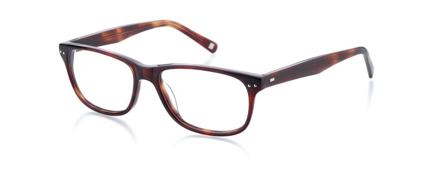 Dioptrické okuliare Reserve 5518 c.4  bc72404bac3