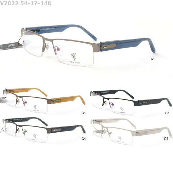 187a47b45 Dioptrické okuliare VERSACE 7022 | OPTIGEMINI