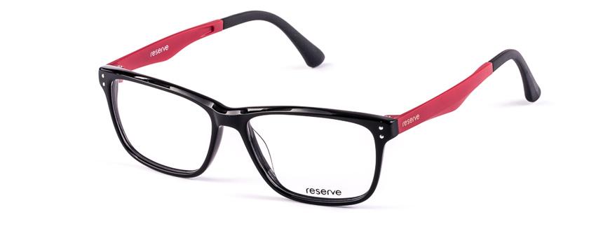 Dioptrické okuliare Reserve 5551 c.1  a578778e0db