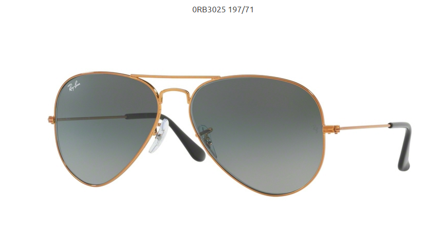 Slnečné a dioptrické okuliare online - OptiGemini 1e6bd91ac3b