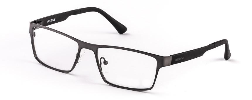 1096975bd Dioptrické okuliare Reserve 7703 c.1 | OPTIGEMINI