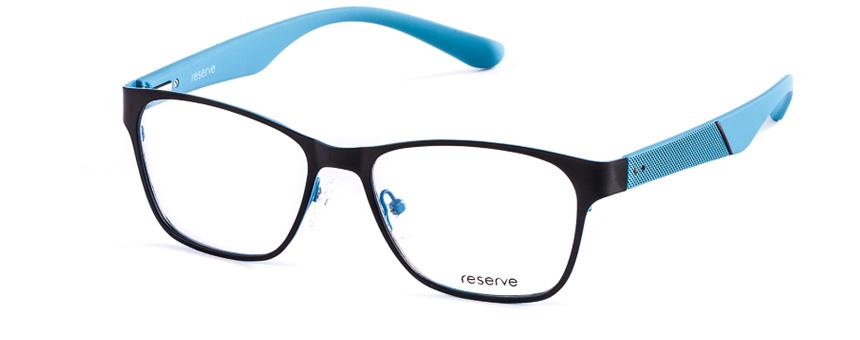Dioptrické okuliare Reserve 5114 c.3 empty 3d9c7377546
