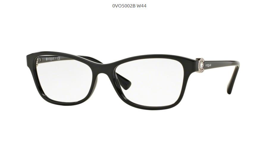ac97fe9d6 Dioptrické okuliare VOGUE VO5002B c.W44 | OPTIGEMINI
