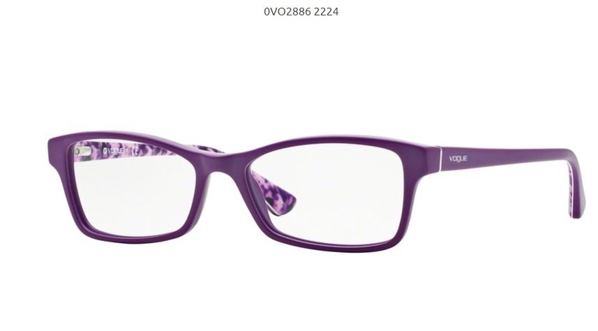 da32e3030 Dioptrické okuliare VOGUE VO2886 c.2224   OPTIGEMINI