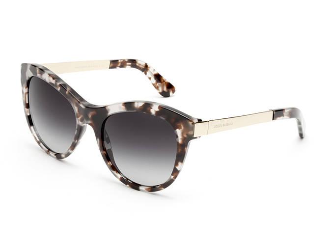 daed5c130 Slnečné okuliare Dolce & Gabbana DG 4243 28888G | OPTIGEMINI