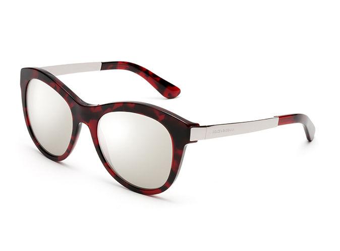 0e6b2c71d Slnečné okuliare Dolce & Gabbana DG 4243 28896G | OPTIGEMINI