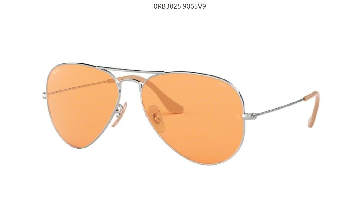 Slnečné okuliare Ray-Ban RB3025 c. a235026aa25